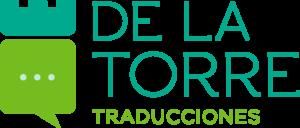 De-la-Torre-Traducciones